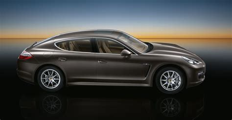 porsche panamera hybrid black porsche panamera s hybrid the world is gone mad