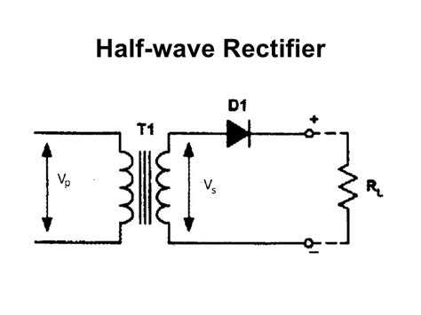 filter capacitor formula for half wave rectifier diode half wave rectifier equation 28 images 3 phase half wave rectifier circuit 3 wiring