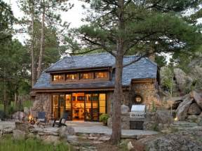 Best Cottage Plans best small house plans small stone cottage house designs