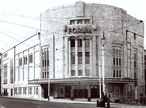 cineplex forum cannon liverpool in liverpool gb cinema treasures