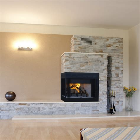 inglenook corner wood burning fireplace collection by