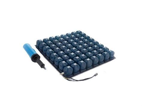 altezza cuscino cuscino a bolle d a microinterscambio altezza 6 cm pvc