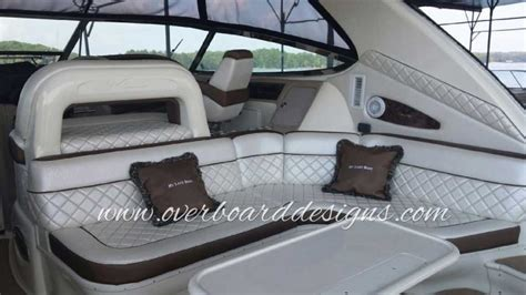 boat interior ideas upholstery ideas for performance boats joy studio design