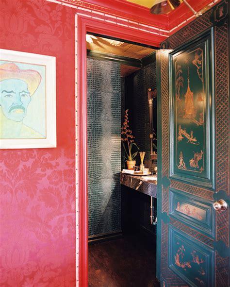 red and black bathroom decor 2017 grasscloth wallpaper red bathroom wallpaper 2017 grasscloth wallpaper