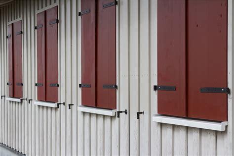 raised panel shutters     windows florida