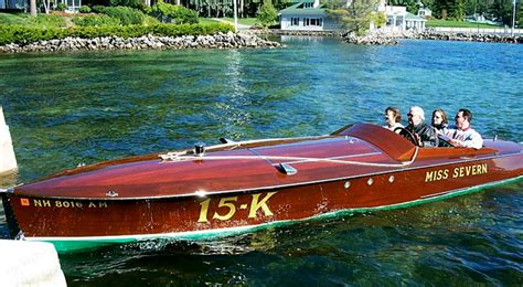 boat manufacturers england hot cars