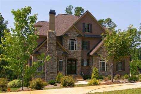 raleigh nc luxury homes leesville crest luxury homes raleigh available