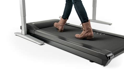 lifespan tr1200 dt3 standing desk treadmill lifespan tr1200 dt3 standing desk treadmill uplift desk