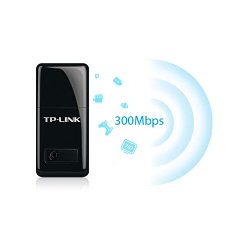 tp link usb inal 225 mbrico tp link tl wn823n