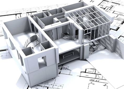 design engineer trainee civil structural design training courses in india with