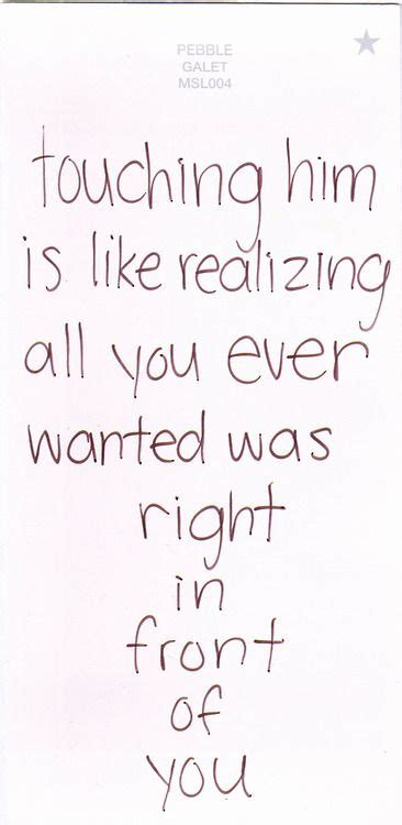 taylor swift love story wedding speech lyrics 1000 images about sweet sayings that make me think of him
