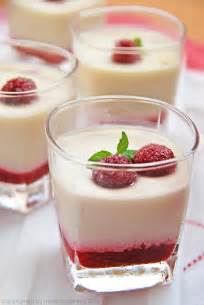 panna cotta sweet treats for everyone panna cotta for quot sweet tooth quot