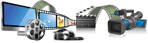Design Foto E Video | video production ohs publishing