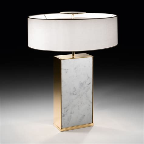 luxury table ls lighting and ceiling fans