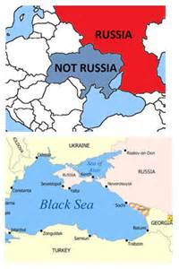 russia replies to canada s colorful map tweet daily mail