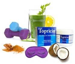 Gi Detox Side Effects by Topical Detox Topical Biomedics Inc Makers Of Topricin