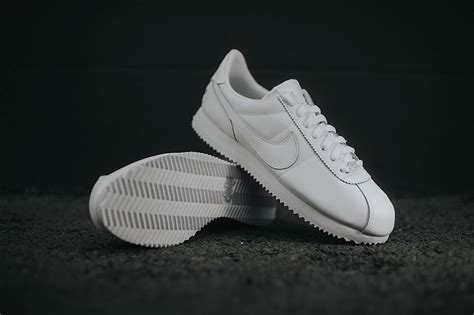 Nike Cortez 8 1972 nike cortez nike shoes and accessories