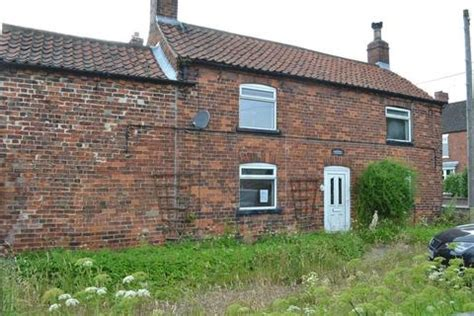 search cottages for sale in lincolnshire onthemarket