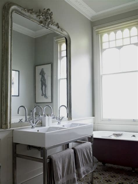 french bathroom mirror 82 best images about antique modern perfect mix on