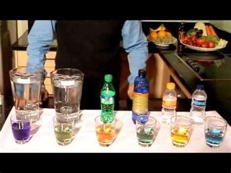Cara Membuat Alat Ukur Ph Tanah ph air minum doovi