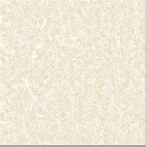 china porcelain polished pulati ceramic floor tiles ajfc images of ceramic floor tiles in