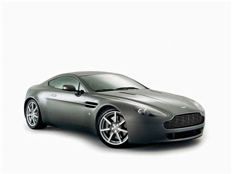 2005 Aston Martin by 2005 Astonmartin V8vantage1 Supercars Net