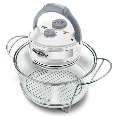 Microwave Imarflex imarflex cvo 900g turbo broiler ambassador home and