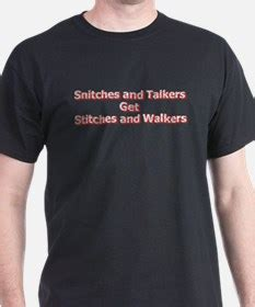 snitches get stitches gifts merchandise snitches get