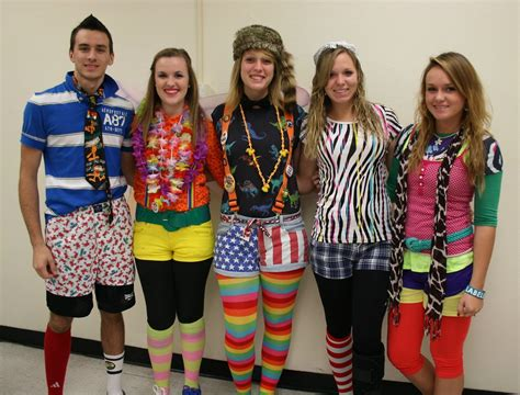 classy  tacky day jeff miller flickr