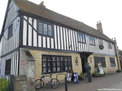house of oliver oliver cromwell s house picture of oliver cromwell s house ely tripadvisor
