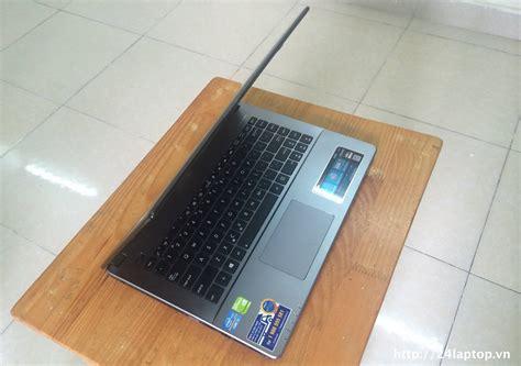 Laptop Asus I3 X450c c 244 ng ty cổ phần thế giới số tld