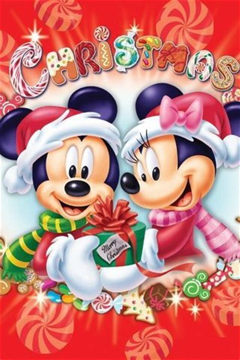 Celebrate The Mouse Disneys Mickey Mouse Iphone All Hp disney and iphone wallpapers on