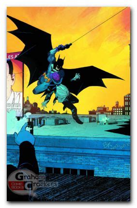 Batman Vol 4 Zero Year Secret City The New 52 Ebook E Book batman vol 4 zero year secret city hc