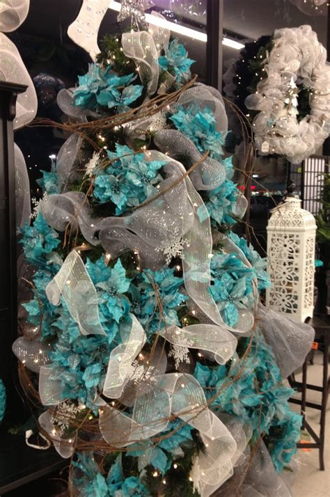 Hobby Lobby Tree Decorations - tree hobby lobby thinking for merry