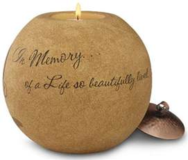bereavement gifts personalized memorial gifts canada gift ftempo