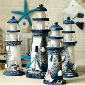 lighthouse home decor online get cheap model lighthouse aliexpress com