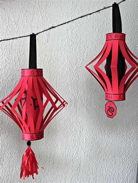 new year lantern easy s pastiche new year lanterns