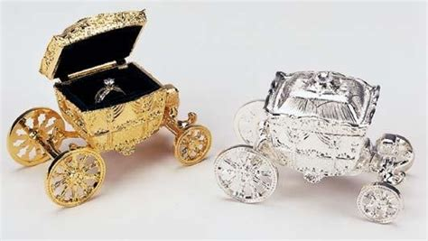 Cool Coach Jewelry by 17 Best Images About Awesome Ring Boxes On