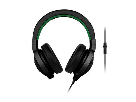 Headset Kraken Pro razer kraken pro esports gaming headset