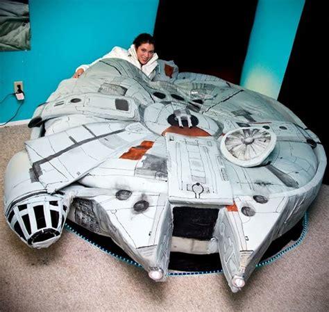 star wars couch star wars furniture broadsheet ie