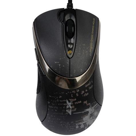 Mouse A4tech X7 F4 a4tech x7 f4 usb optikai gamer eg 233 r sz 225 m 237 t 243 g 233 p elektronikai eszk 246 z 246 k irodatechnika laptop