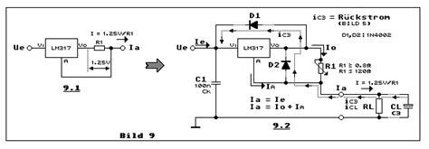 pin diode elektronik kompendium pin diode elektronik kompendium 28 images im fokus r 252 ckfluss diode im netzteil
