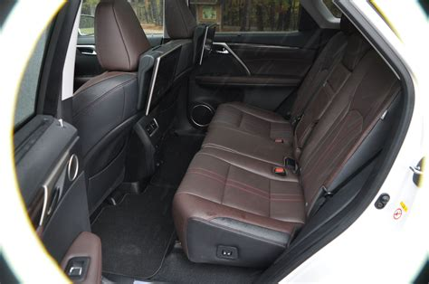 new lexus rx interior 100 lexus rx 350 interior 2017 lexus rx 2017 450h