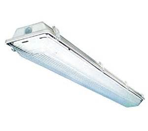 8 Foot Fluorescent Light Fixture Superior Svt8ft 432 120 277v 8 Foot Vapor Tight Fluorescent Fixture To Ceiling Light