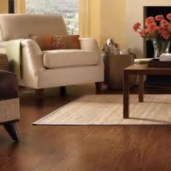 Luxury vinyl tile flooring furlong solid oak coffee wood flooring 18mm