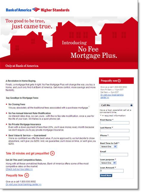 mortgage refi home equity archives page 2 of 3 finovate