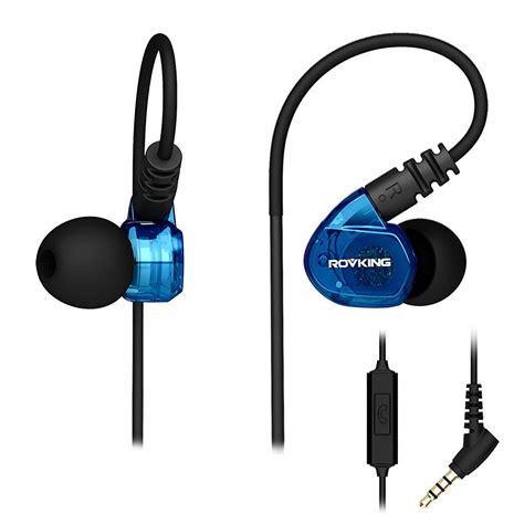 best earphones for 10 best earphones for samsung galaxy a3