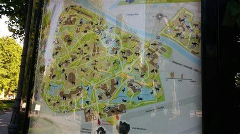 zoologischer garten berlin plan le plan picture of zoologischer garten berlin zoo