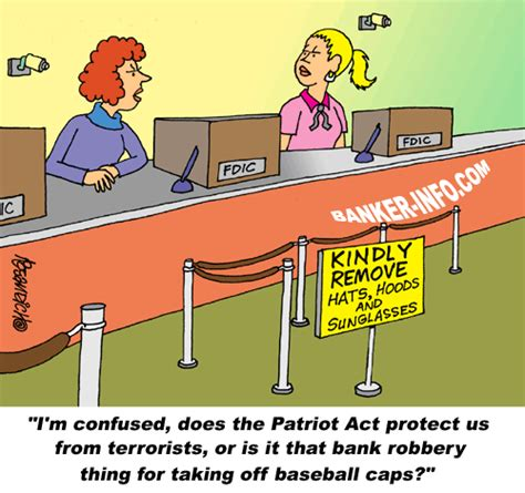 bank puns bank teller pictures to pin on pinsdaddy