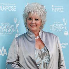 is paula deens hairstyle for thin hair 1000 images about paula deen i m with you on pinterest